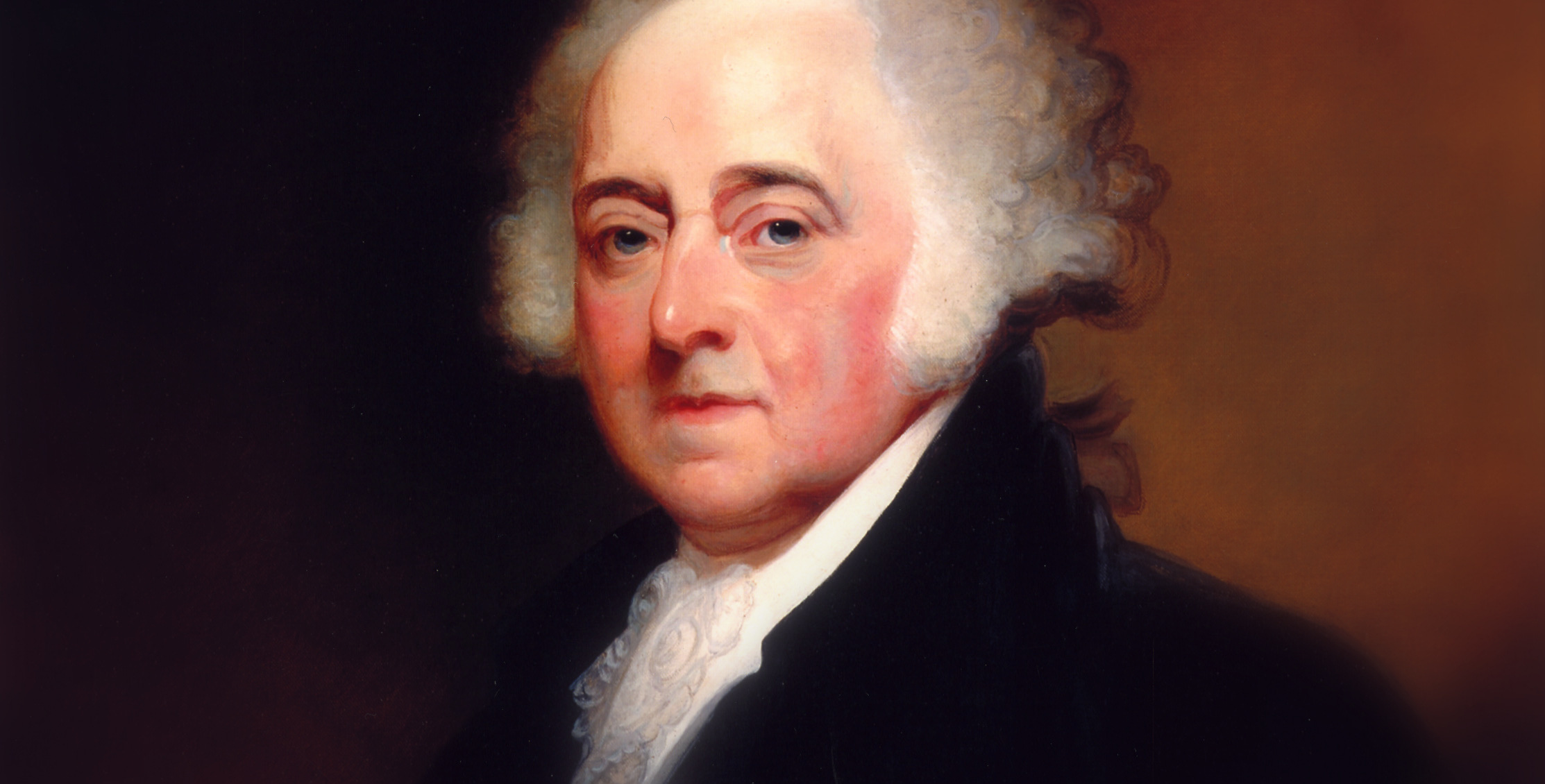 founding father john adams Can you correctly answer these questions about john adams test your knowledge on this history quiz to see how you do and compare your score to others quiz by scole9179.