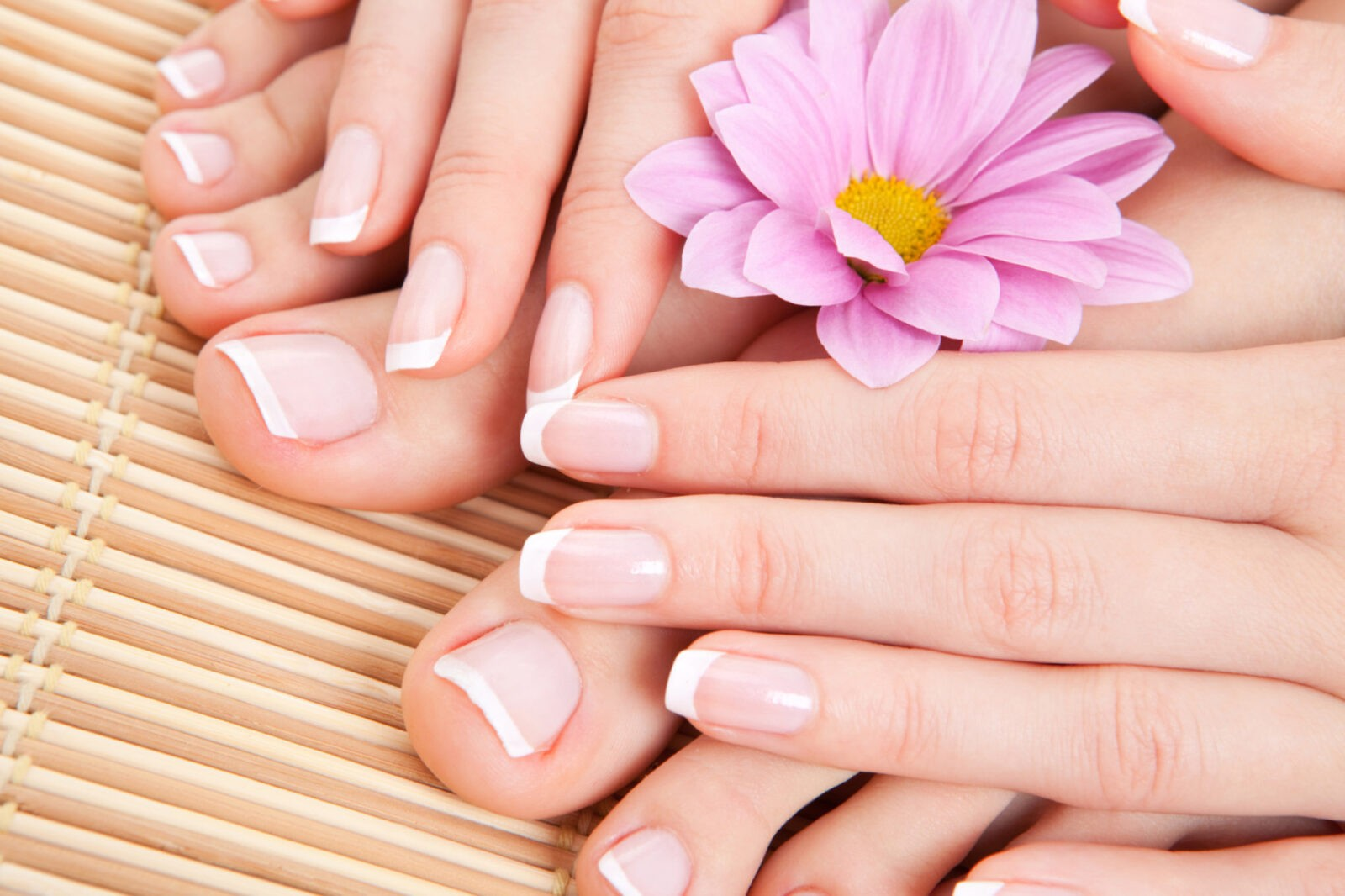 Sterling Nails & Beauty located in Sterling, VA is a local nails salon that offers quality services including acrylic nails, spa pedicure, gel manicure, facial and waxing. Welcome!