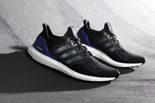 official photos 31d6e 8d228 The Adidas Ultra Boost Will Make You See