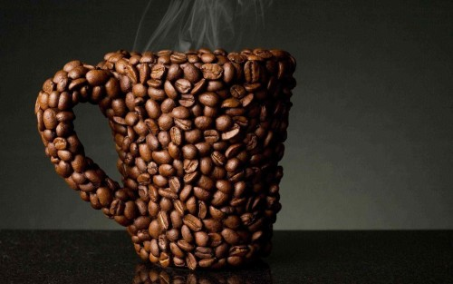 coffee-addict-wallpaper-16
