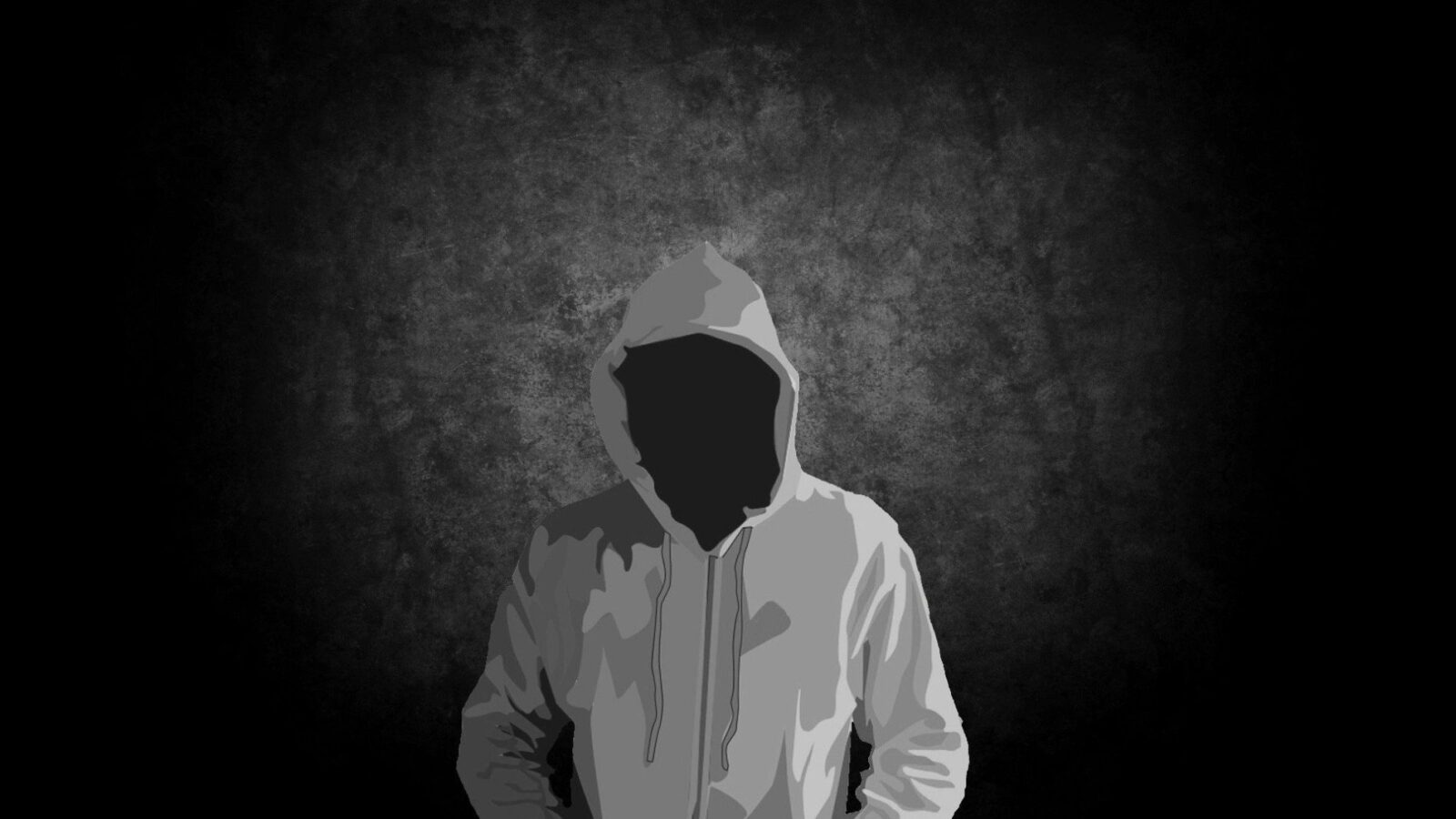 Abstract-dark-hoodies-wallpaper-lonely-men-black