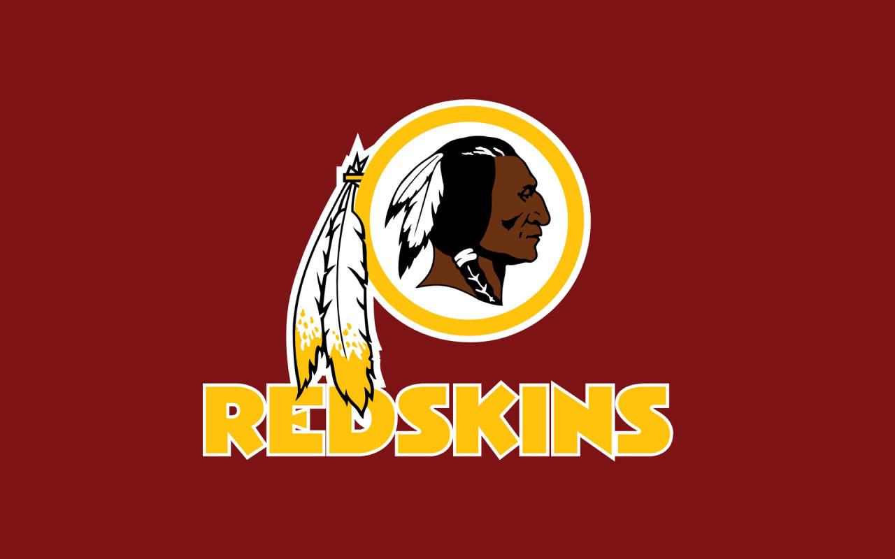 Redskin: We Can Say Something Else