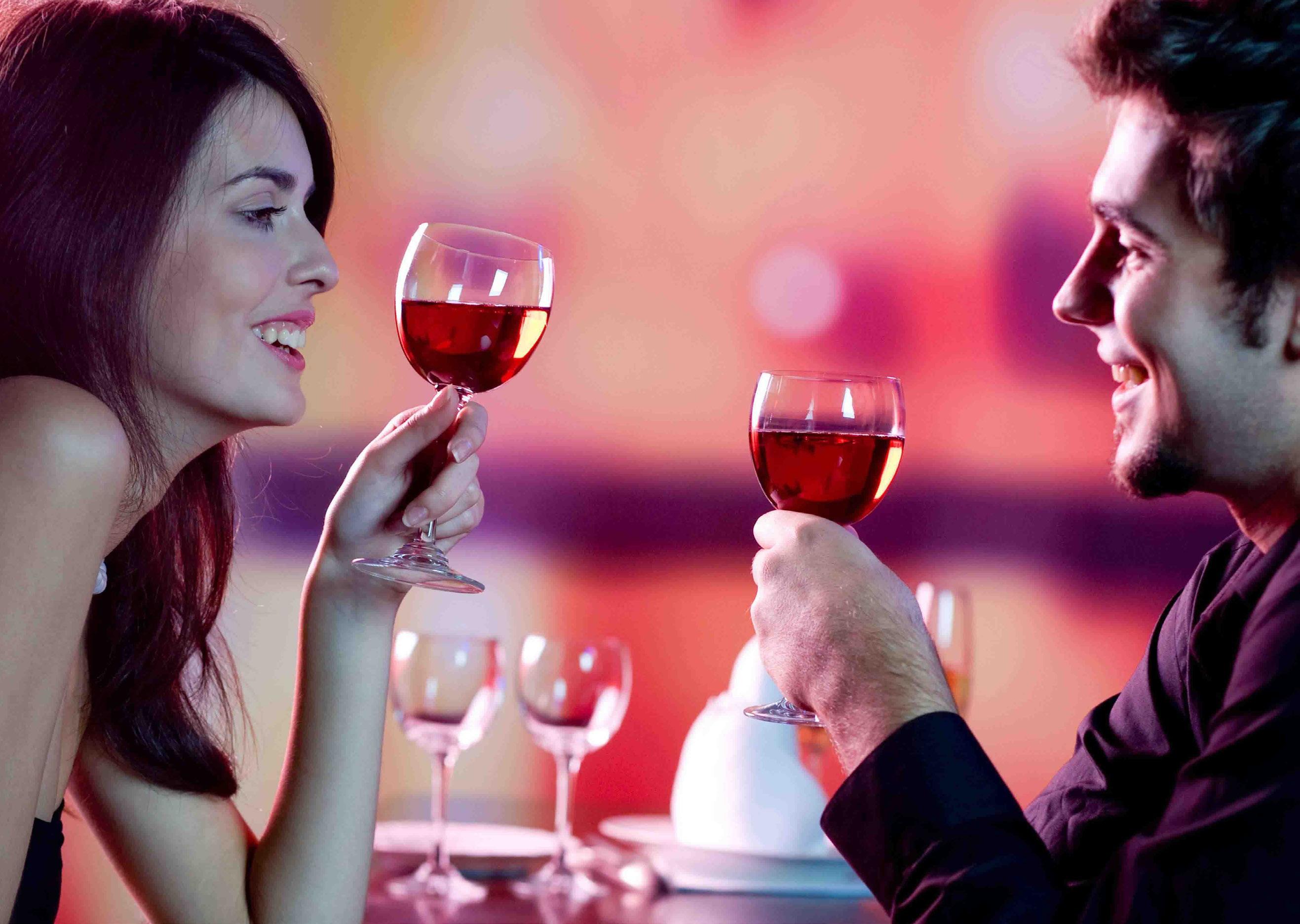 happy date