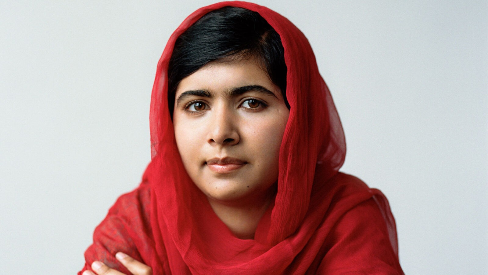 Malala Shows Us How To Make Sense Of The Nonsensical