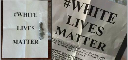 white victimhood
