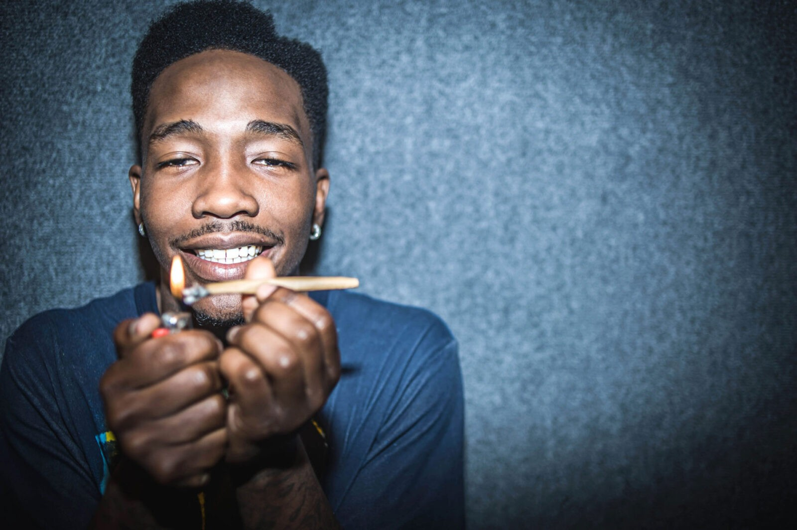 Top 15 Hip Hop And Rap Albums Mid 2016