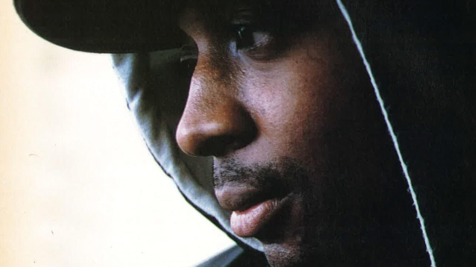 Chuck D Is Old But Not Wrong About Authentic Rap