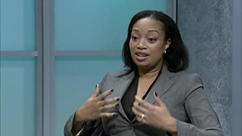 Dr. Katherine Marshall Woods