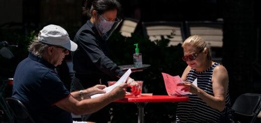 pre-pandemic economy